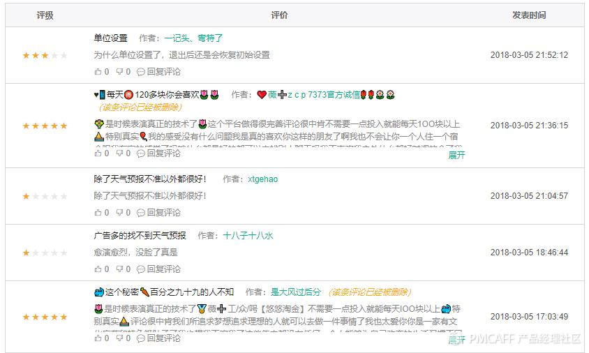 用户评分3.png