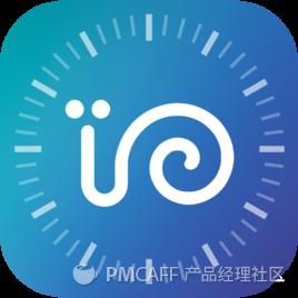 蜗牛睡眠logo.jpg