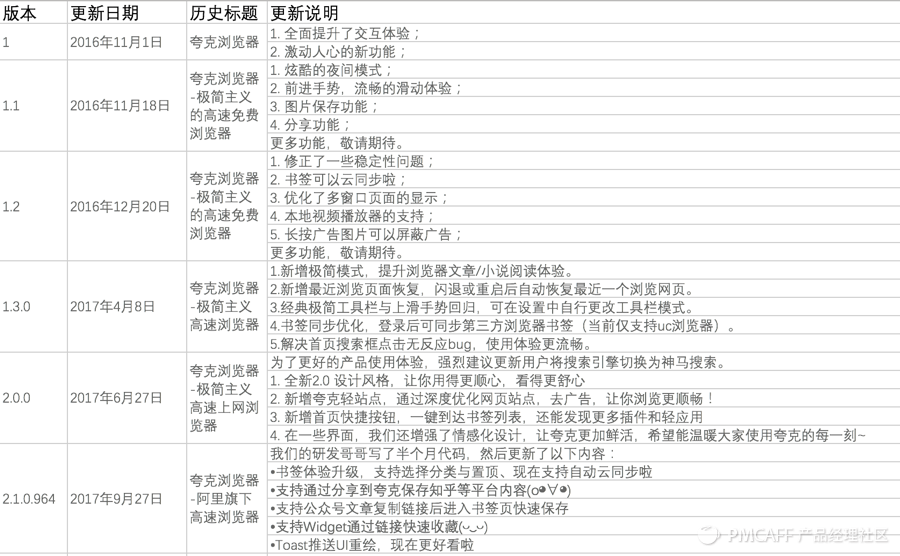版本信息1.png