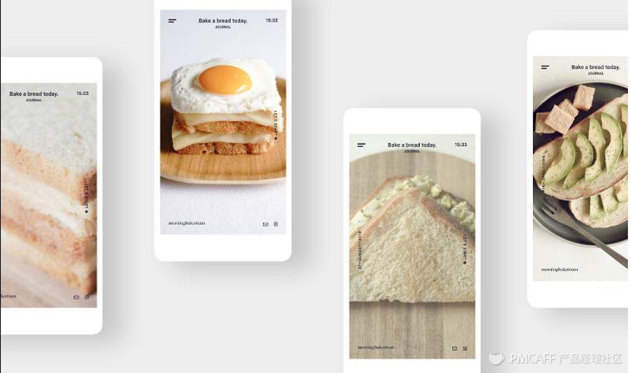 9.Latest-food-mobile-app-ui-design-morning-baker-image.png