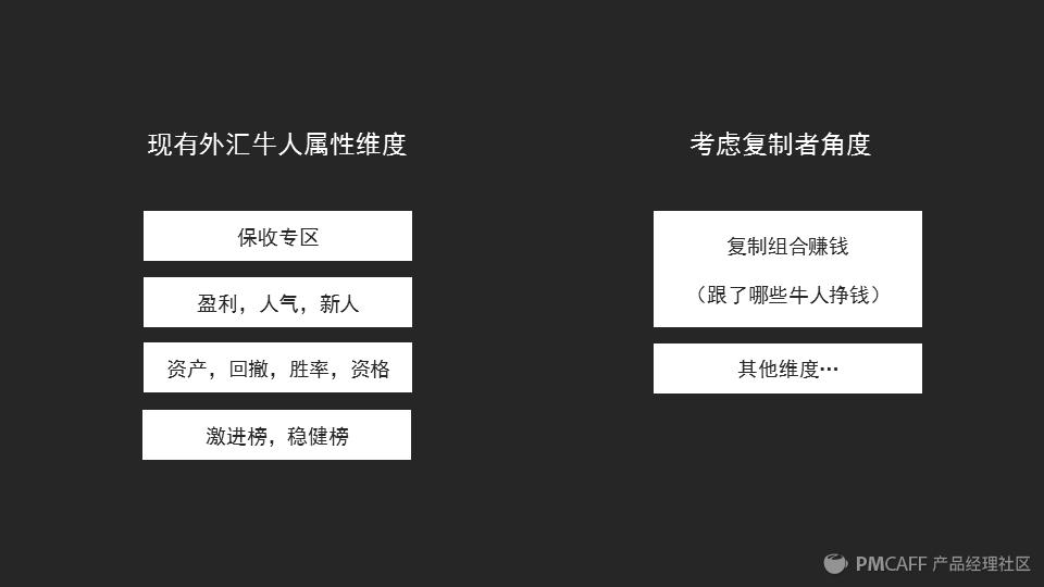 幻灯片21.PNG