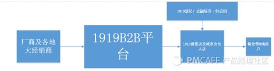 1602515354(1).jpg