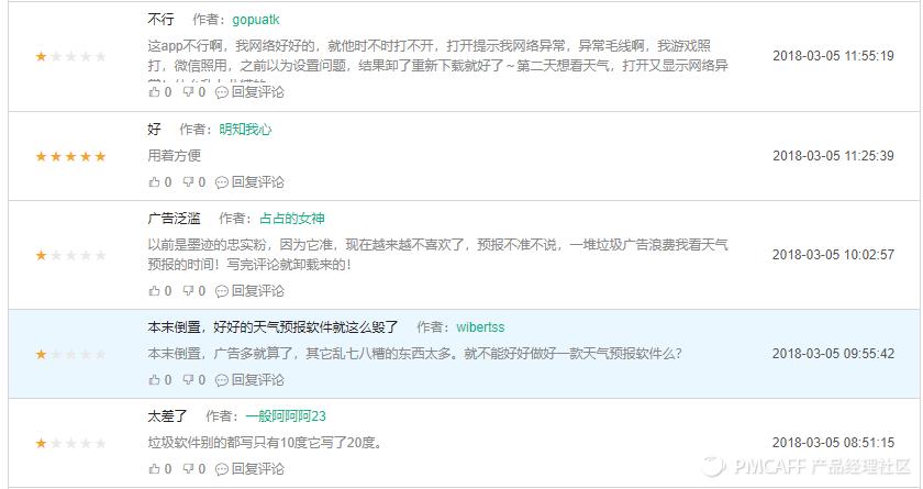 用户评分4.png