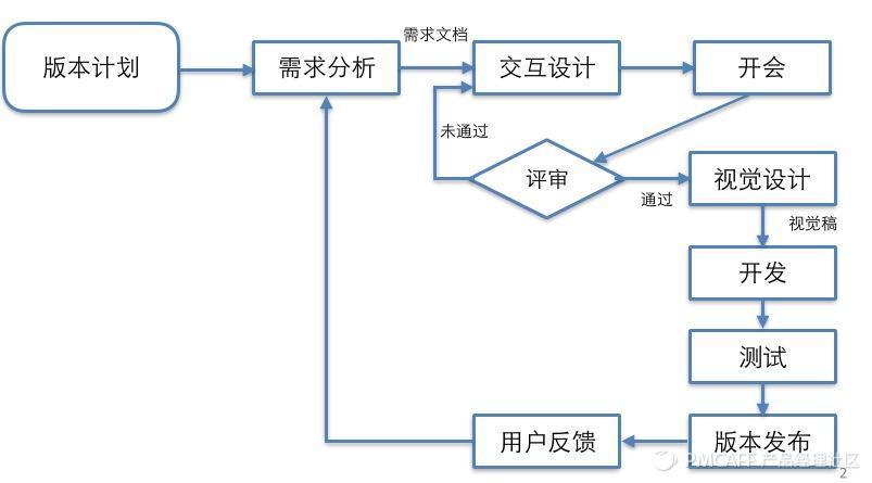 4.pic.jpg