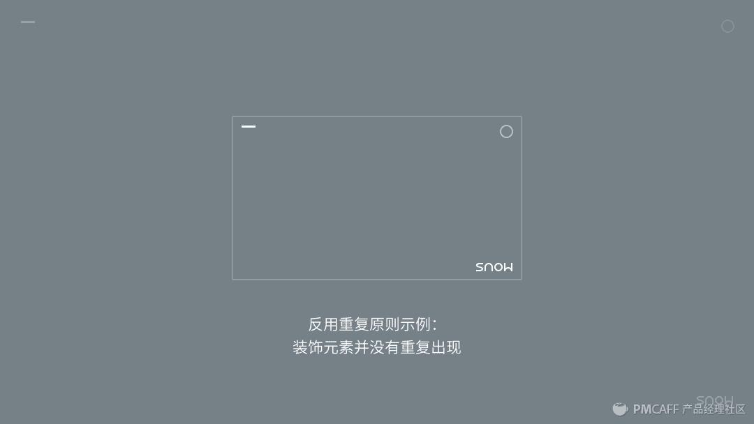 IX15 05.png