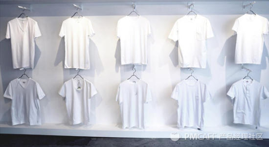 白T恤专卖店.jpg