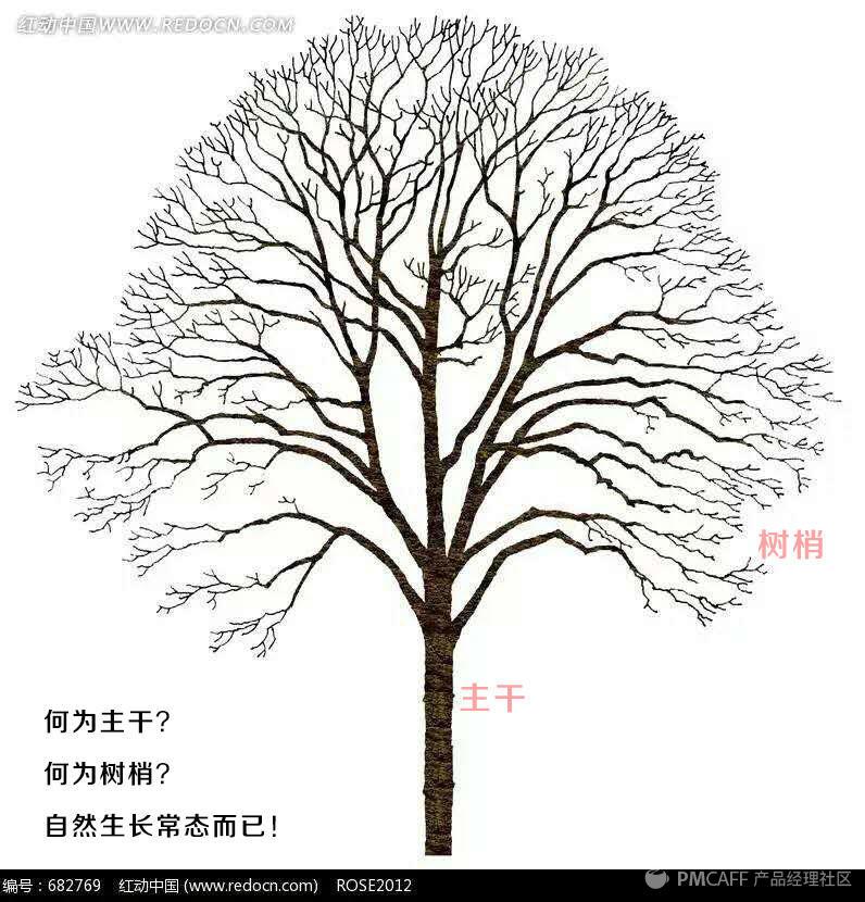 3.pic.jpg