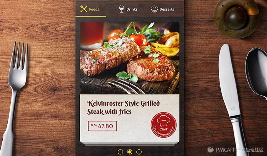 10-best-food-mobile-app-ui-designs-image.jpg