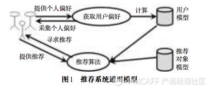 fetch_file17047fcc65c6ff6366565cb82750a6a9-picture