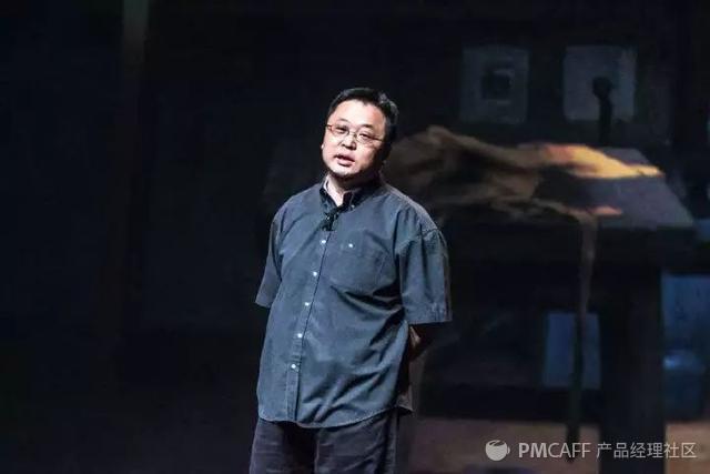 固执的老网红罗永浩,这次为何甘愿向新一代网红取经?