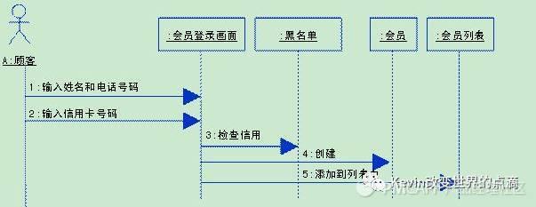 fetch_file4f0dc121cca3d030ba039c403f8e2927-picture