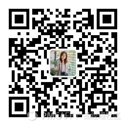 fetch_file8a1483a8344b2ab2076fa1dcf671ed62-picture