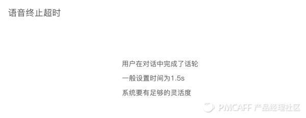 fetch_file930f95ae48aae9c443aa2a06028ffc9c-picture