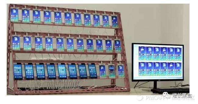 深挖一篇100000+鸡汤文,解读电商小程序月入千万的秘密!-增长黑盒 - 增长黑客专用工具箱 - 增长黑客社区