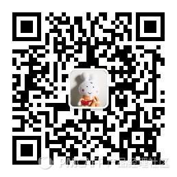 wechat-qcode.jpg-picture